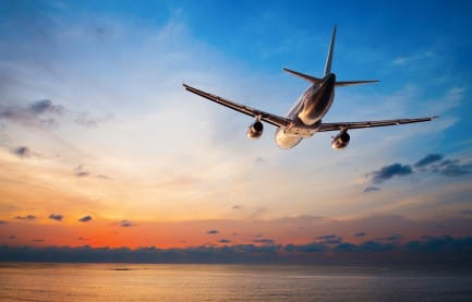 6 Shockingly Simple Ways to Avoid Airline Fees