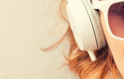 Flight Soundtracks: The Perfect Playlists for Every Type of Traveler