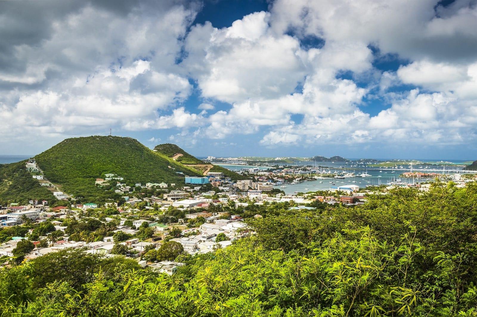 Week30_4_St. Maarten