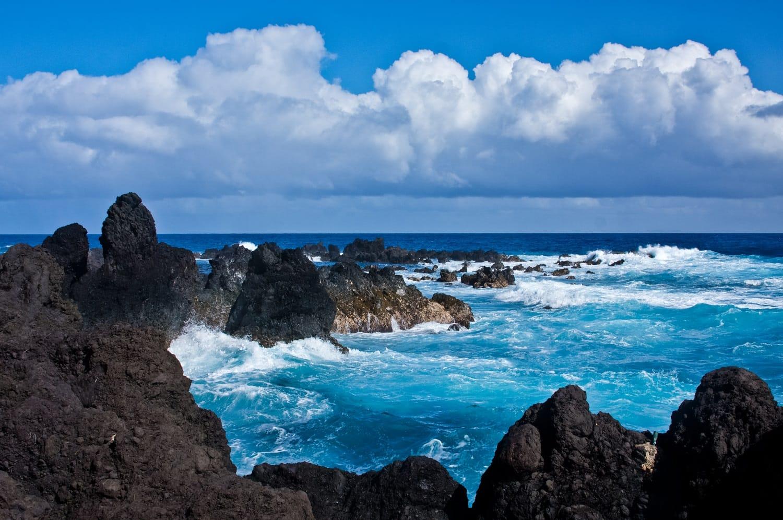 Week30_5_Laupahoehoe Point Hawaii