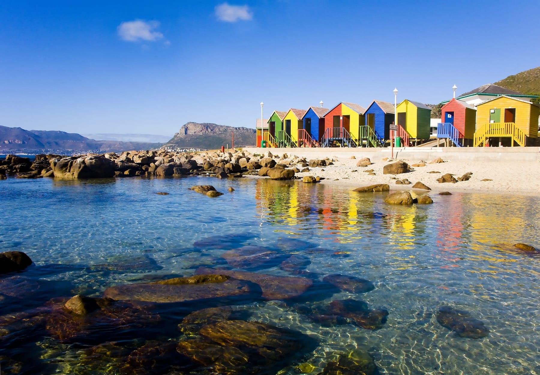 Week30_7_St. James Beach Cape Town