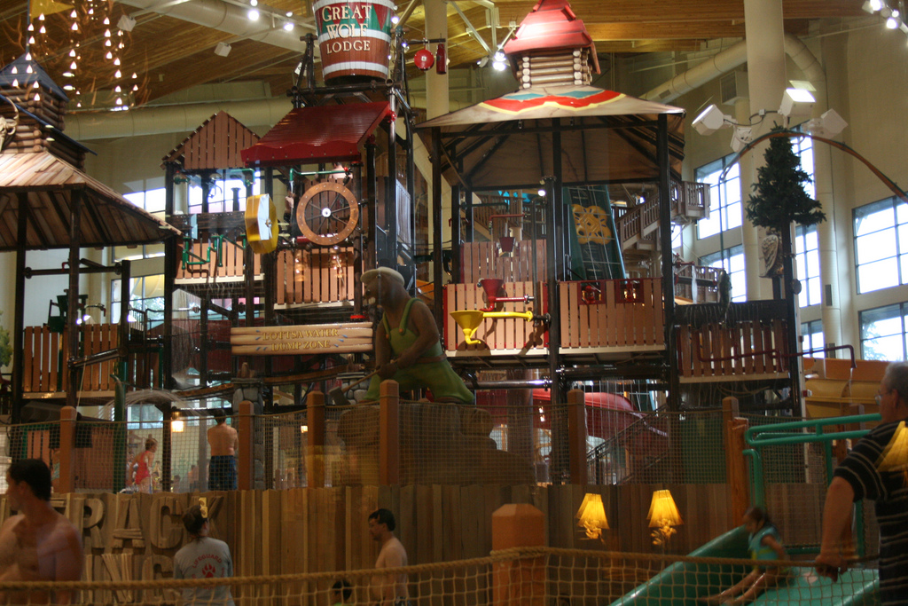 cw17_5_Great Wolf Lodge