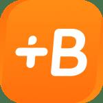 BabbelAppIcon_MLA