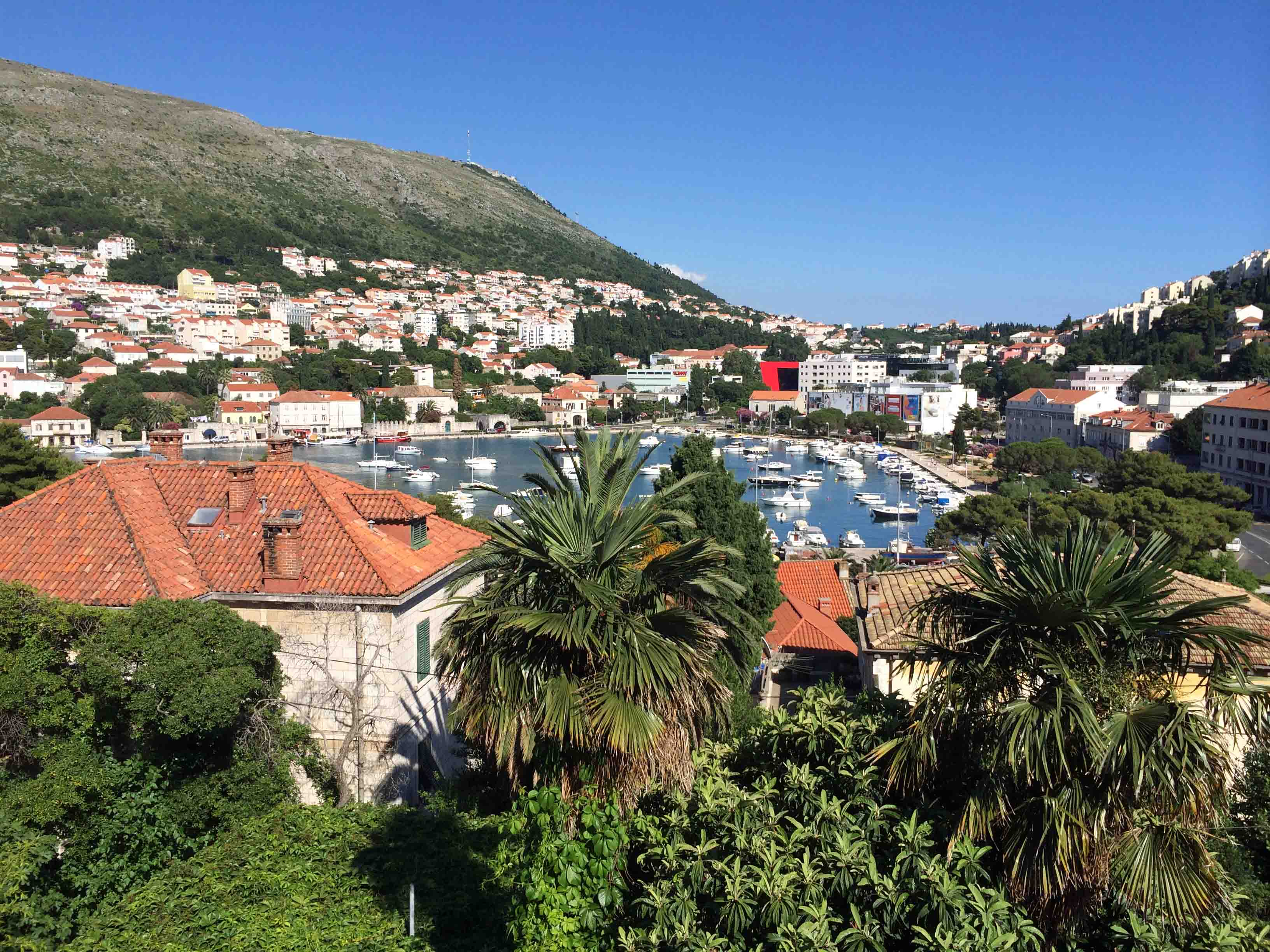 great_view_gruz_harbour_dubrovnik_croatia