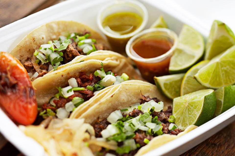 fuel_city_tacos