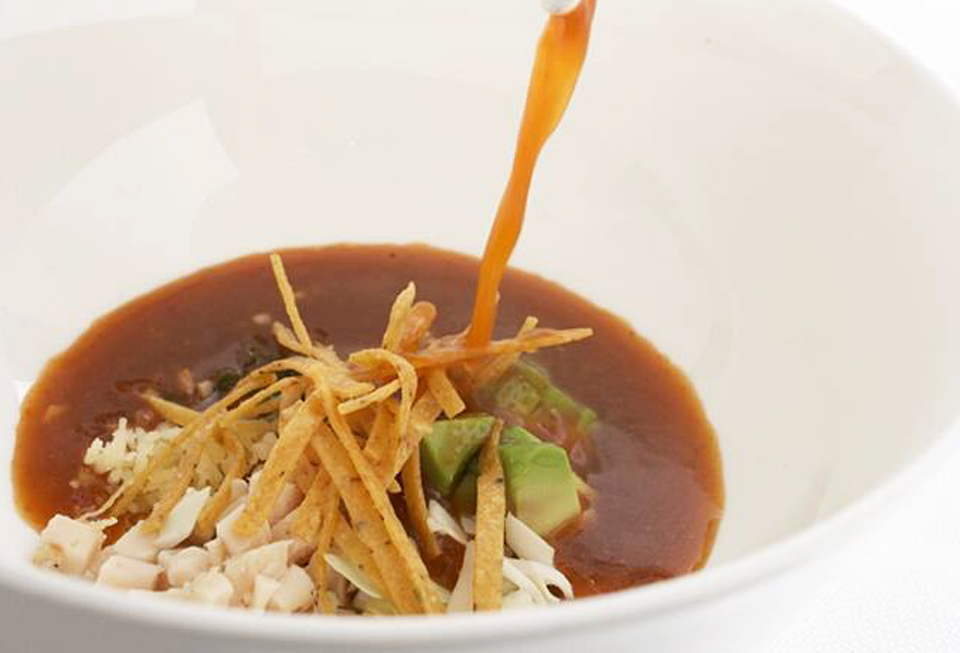 tortila_soup