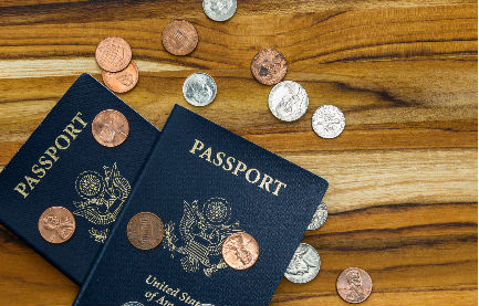 How To Nail the Cheapest International Travel Deals