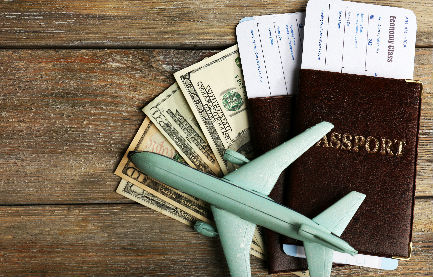 5 Cheapest Airlines to Fly Domestically