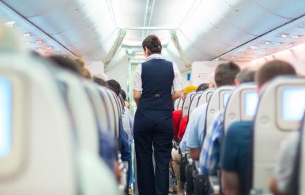 5 Crazy Travel Industry Jobs