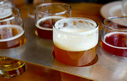Secret Sauce: Why San Diego is the Best City for Microbreweries